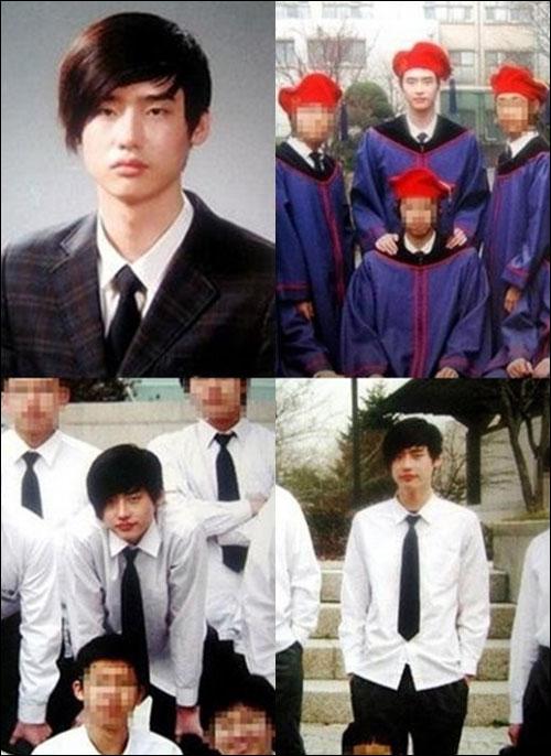 イ・ジョンソク (1989年生の俳優)の画像 p1_18